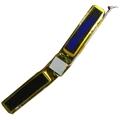 QuietControl 30 headset battery ABI400942