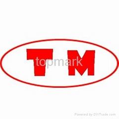 Shanghai Topmark Technology Industry Co.Ltd
