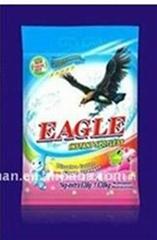 washing powder- samll bag