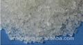 Hot melt adhesive--EVA glue for sealing and edge