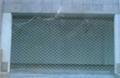 不锈钢网型卷闸门