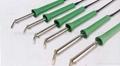 soldering iron