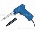 soldering iron gun