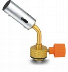 SY-6602 Gas torch