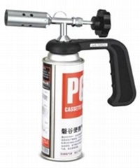 SY-7009 Gas torch