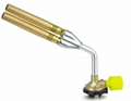 SY-7011 Gas torch