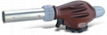 SY-8806 Gas torch