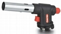 SY-8807 Gas torch