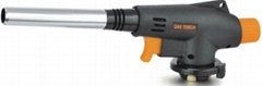 SY-8809 Gas torch