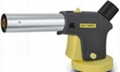 SY-8810 Gas torch