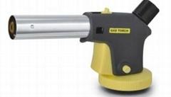 SY-8810B Gas torch