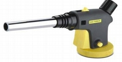 SY-8811 Gas torch