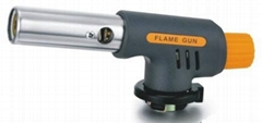 SY-9001 Gas torch