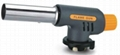 SY-9902 Gas torch