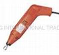 electrical grinder
