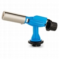 SY-9003 Gas torch