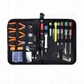 woodburning pen set tip