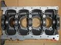 Cylinder block(GM 7.4L, GM 2.5L,2TR-FE,FORD351,Cherokee498Q,VWJV481.VW2.0L,4D56, 2