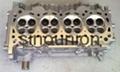 TOYOTA Cylinder Head(VM66A/84A,1TR