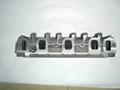 FORD Cylinder Heaad(XS6,V8 L,V8 R,VM923B