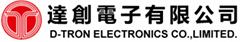 深圳鑫達創電子科技有限公司