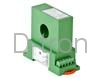 SE-I 系列小體積電流傳感器