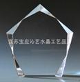 水晶擺件 2
