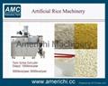 營養大米加工設備 1