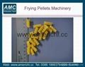 Macaroni machines