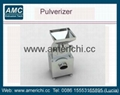 Spice pulverizer