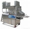 Automatic Multi Forming Machine