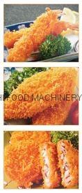 肉饼成型机 2