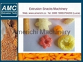 玉米膨化机 9