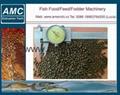 鱼粮生产线 11