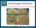 大豆組織蛋白加工機械 2