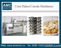 Kelloggs corn flakes machine (Hot Product - 1*)