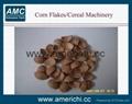 Coco ball cereals machine