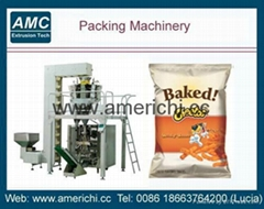 Automatic packing machine (Hot Product - 1*)