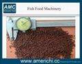 鱼虾饲料设备 14