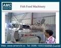 魚蝦水產飼料生產線  13