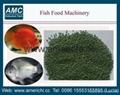 魚蝦水產飼料生產線  14