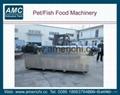 寵物食品水產飼料生產線 3