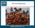 寵物食品生產線 5