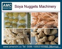 大豆花生蛋白设备