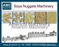 食品機械--組織蛋白設備