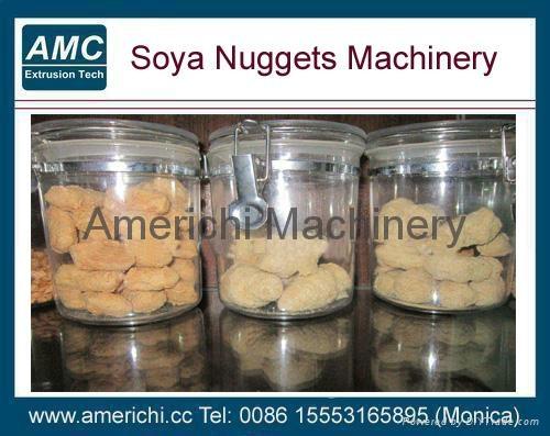 组织蛋白生产设备 3