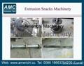 膨化食品机械 2