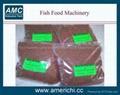 鱼饲料生产线 14