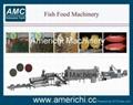 鱼饲料加工设备 4