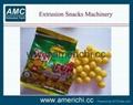玉米膨化机 12